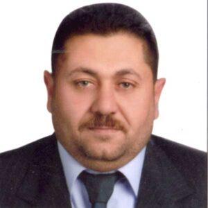 Mahoud Has