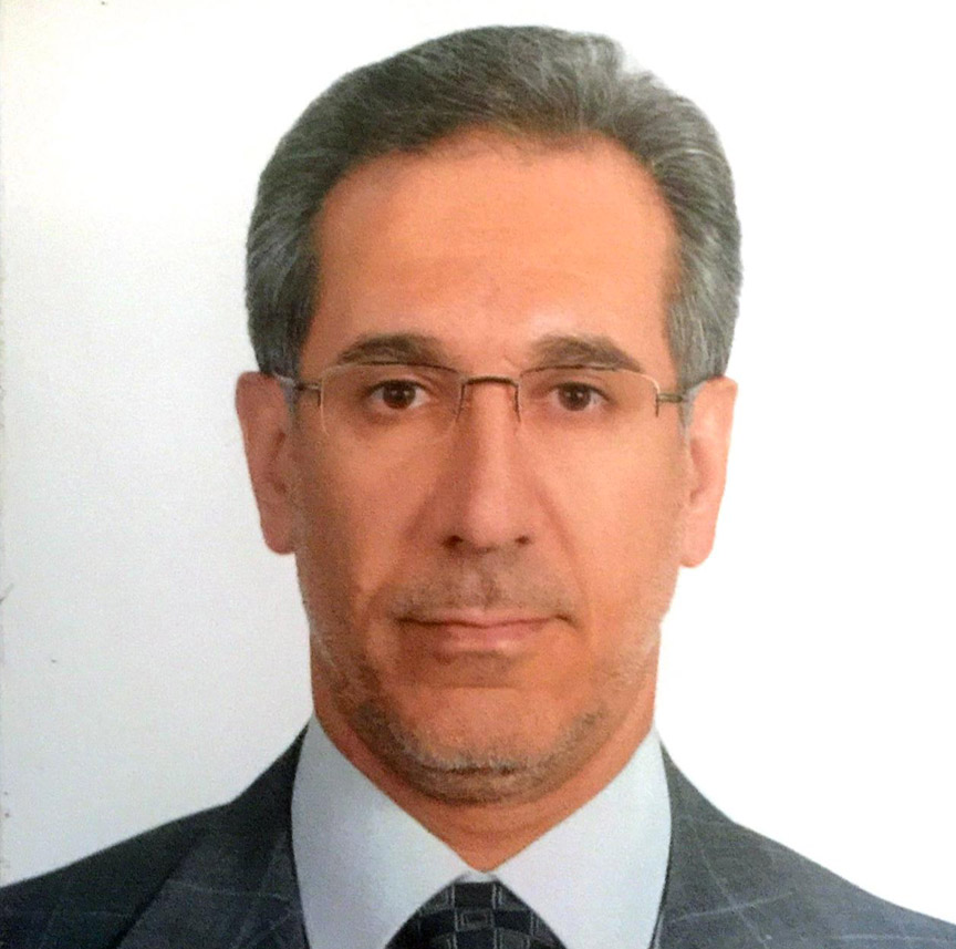 mohammad-zogol